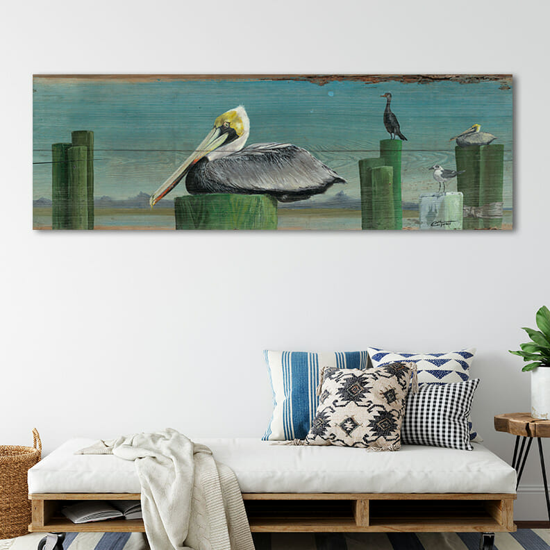 Pelican Gathering 7x24 900x900