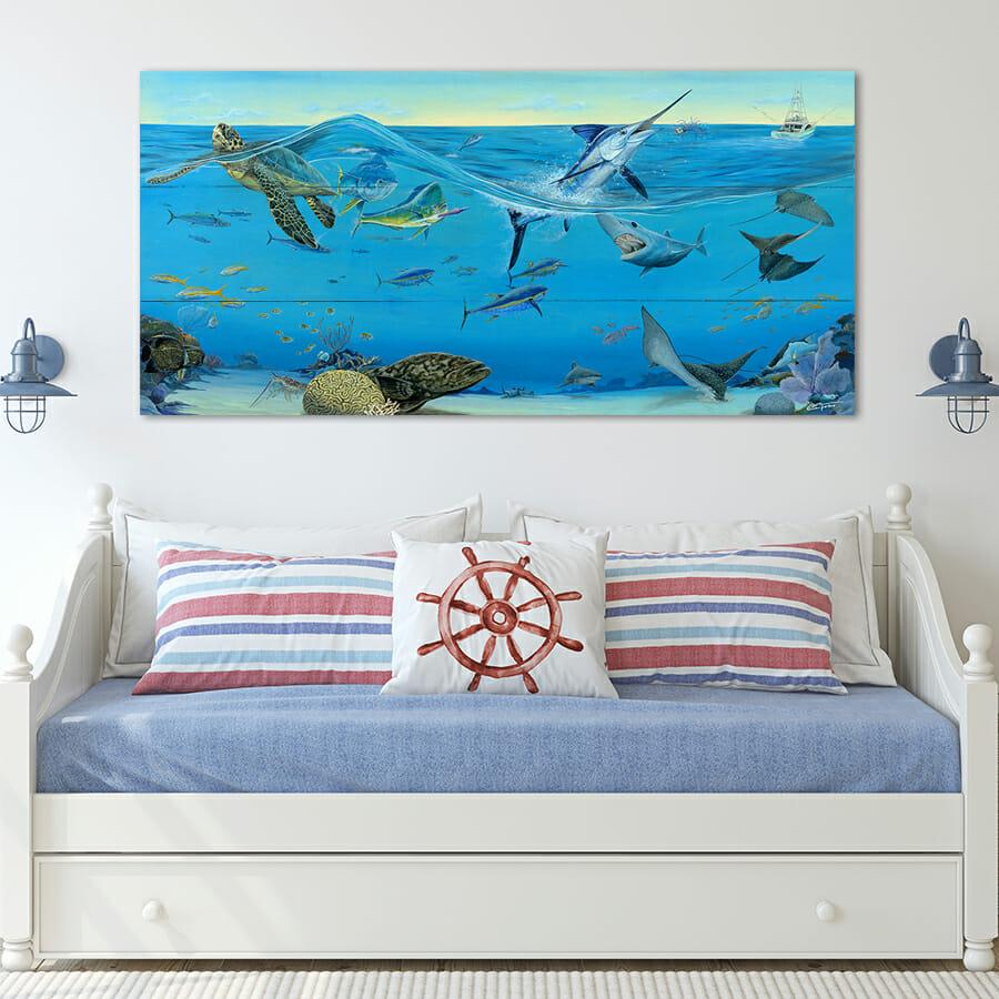 Waterworld 11x24 900x900