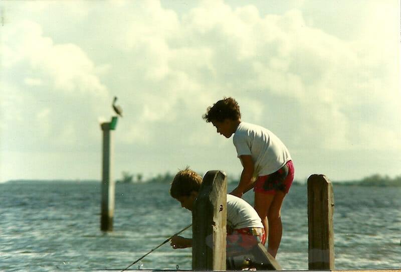 eddie_fishing
