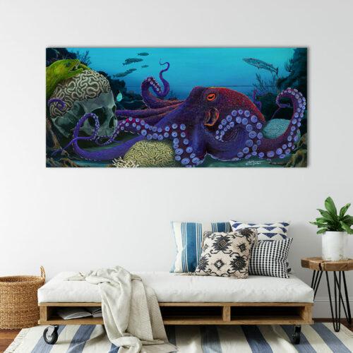 Taco Reef 11x24 900x900